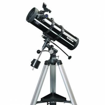SkyWatcher Explorer 130P/650 EQ2 Telescope