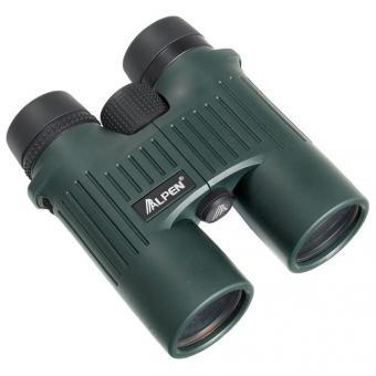 Alpen Shasta Ridge 8x42 WP Binoculars