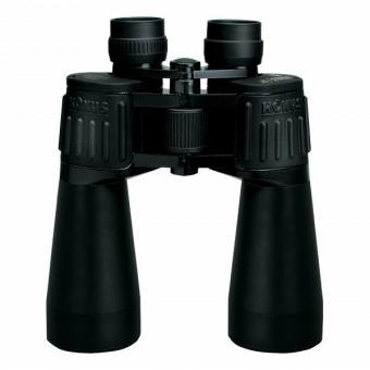 Konus Giant-60 20x60 Binoculars