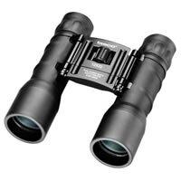 Tasco Essentials 16x32 Binoculars
