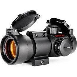 Tasco Propoint 1x32 5 MOA IR Red Dot Riflescope