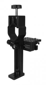 Bresser Universal Digital Camera Adapter