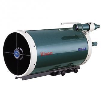 Vixen VMC260L Atlux-Version Optical tube