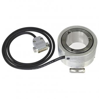 Explore Scientific ERN 180 Encoder Fornax + Gemini