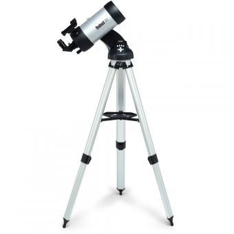 Bushnell NorthStar GoTo 100/1300 Telescope