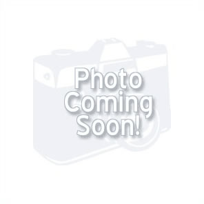Bushnell Elite Tactical 6-24x50 Riflescope