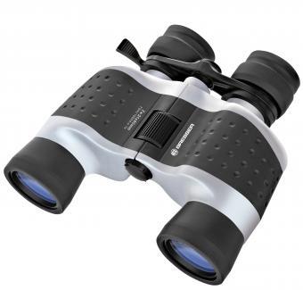 BRESSER Topas 7-21x40 Zoom Binoculars