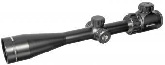 Bresser TrueView 6-18x40 Riflescope