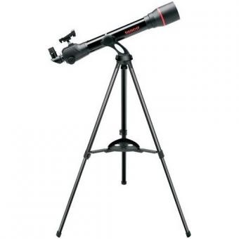 Tasco Spacestation 70/800 Telescope