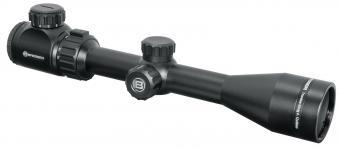 Bresser TrueView 4-12x40 Riflescope