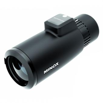 Minox MD 7x42 C Monocular with compass