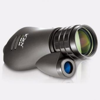 iGen Image Capture Night Vision Scope