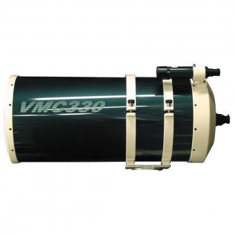 Vixen VMC330L Optical tube