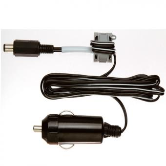 Vixen GP Power Cord for Cigar Socket