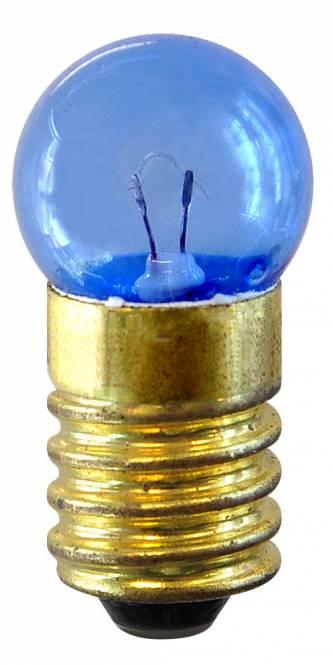 Leuchtmittel 3V 3W