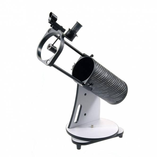 SkyWatcher Heritage 130P/650 Telescope