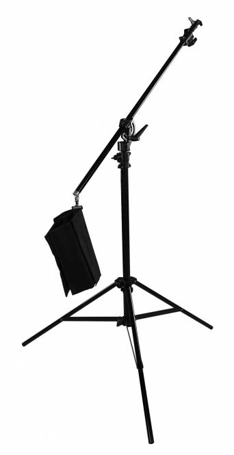 BRESSER D-44 Boom Stand with Arm