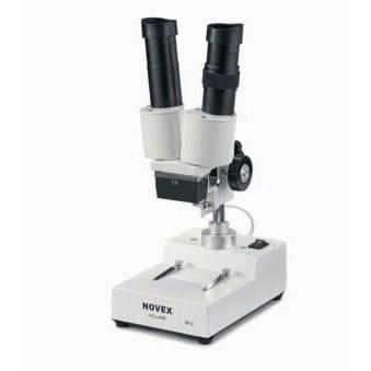 Novex AP-2 Stereo Microscope