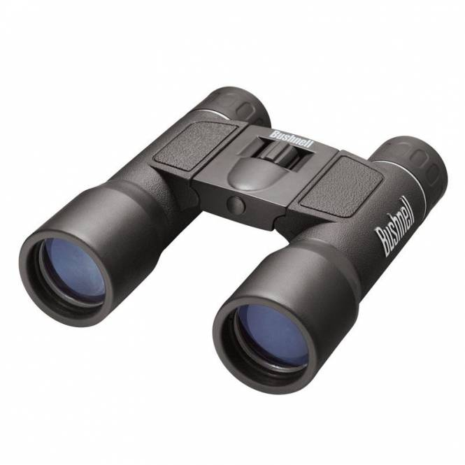 Bushnell PowerView 12x32 Binoculars