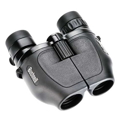 Bushnell PowerView 7-15x25 Zoom Binoculars