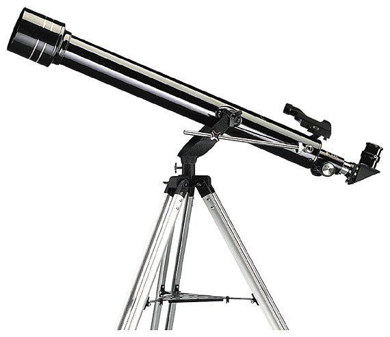Bresser Stellar Telescope