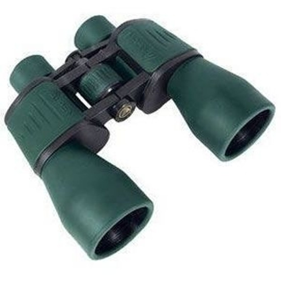 Alpen Magnaview 16x52 Binoculars