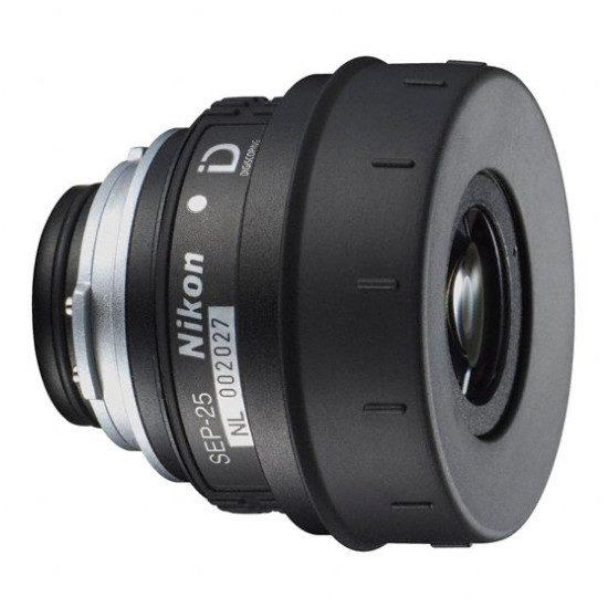 Nikon SEP 20x/25x Eyepiece