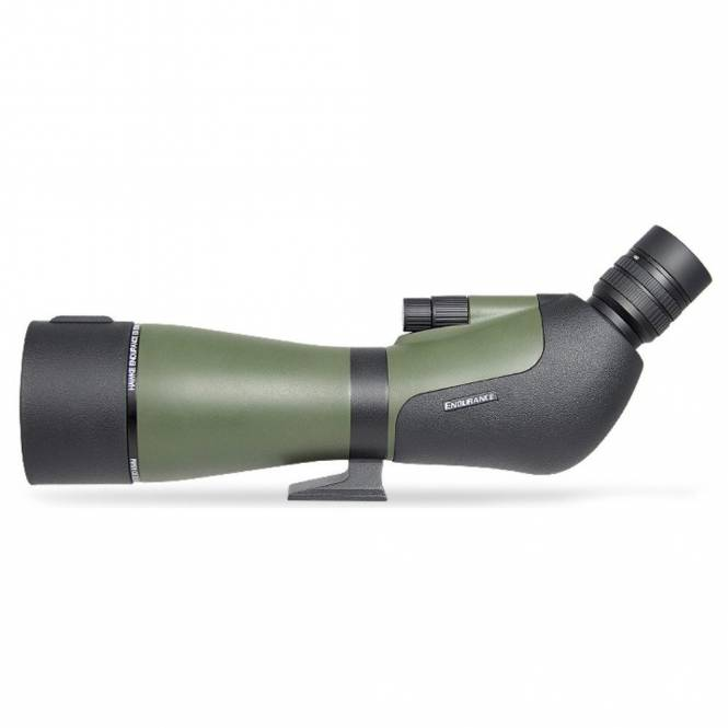 Hawke Endurance 20–60x85 Spotting Scope