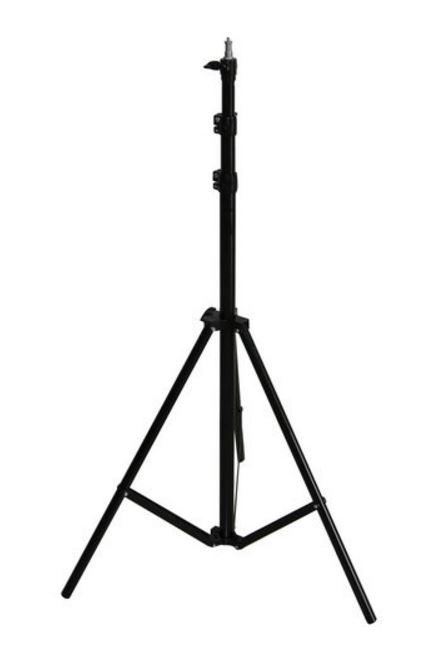 BRESSER BR-TP380 Heavy Duty Lightstand 380cm