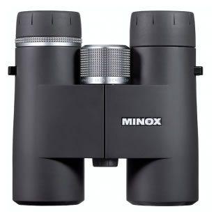 Minox HG 8x33 BR MIG Binoculars