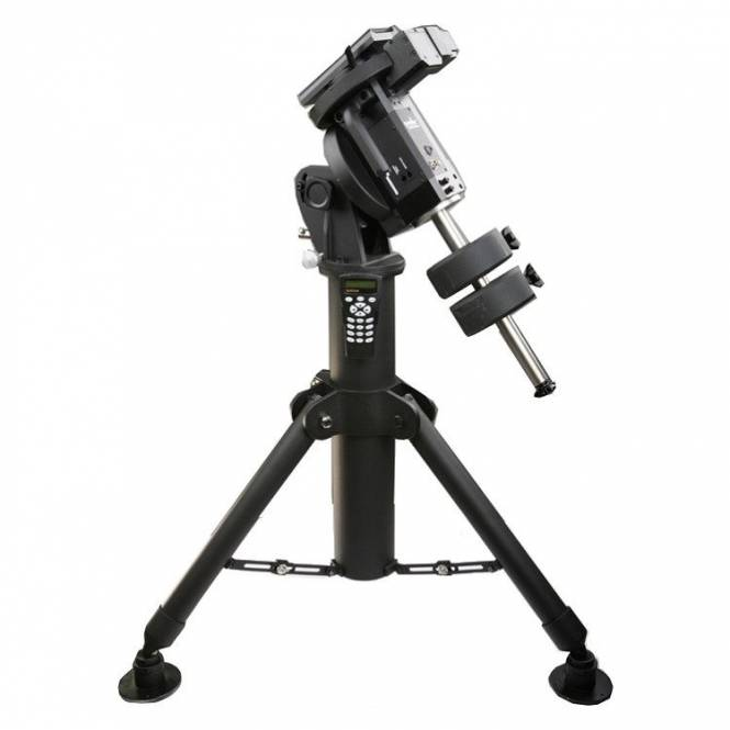 SkyWatcher EQ8 Pro Mount with Tripod