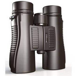 Eschenbach Adventure 10x42 B active Binoculars