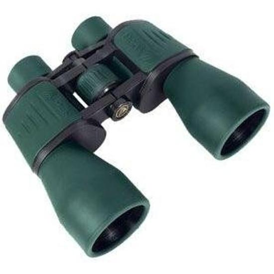 Alpen Magnaview 12x52 Binoculars