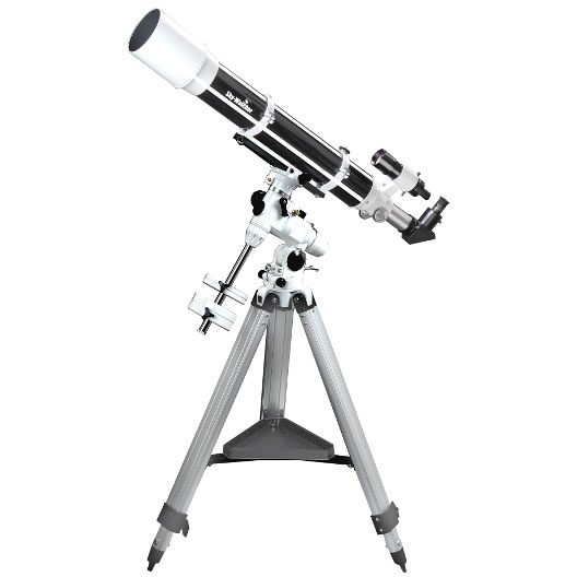 SkyWatcher EvoStar 120/1000 EQ3 Telescope