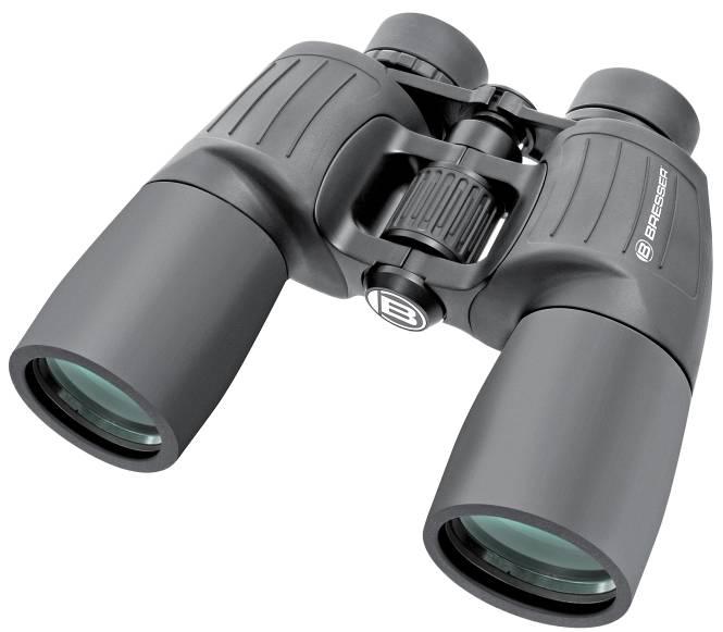 BRESSER Corvette 10x50 Binoculars