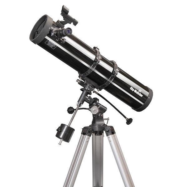 SkyWatcher Explorer 130/900 EQ2 Telescope
