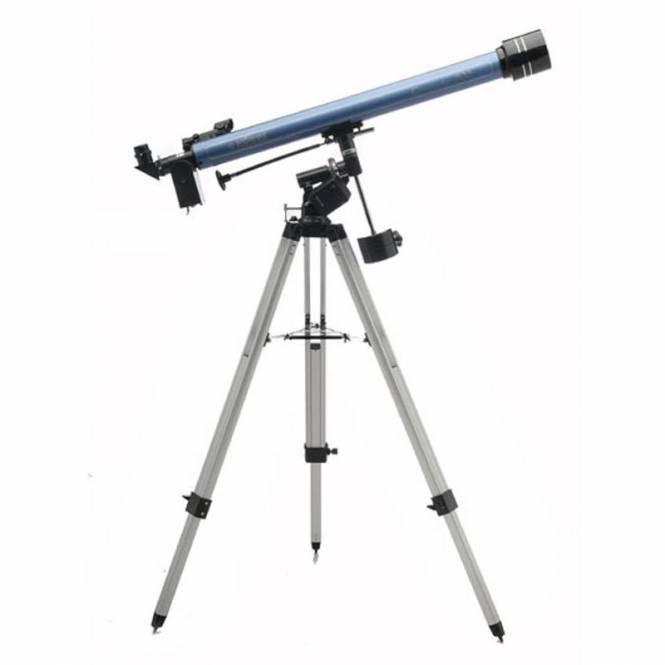 Konus KONUSTART-900 60/900 Telescope