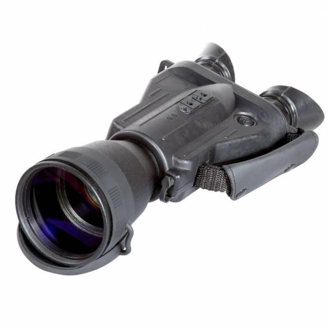 Armasight Discovery 5x-SDi Night Vision Binocular