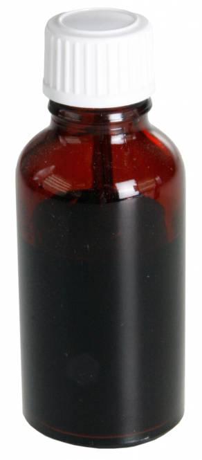 Euromex PB.5297 Methylene Blue acc to Löffler