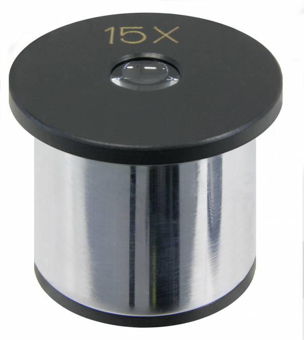 BRESSER DIN-Eyepiece H 15x