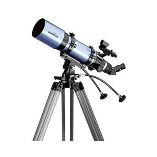 SkyWatcher StarTravel 102/500 AZ3 Telescope