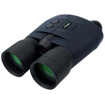 Night Owl Explorer NOB5X NV Binoculars