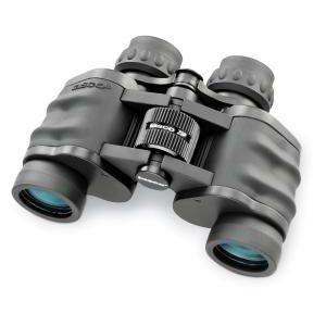 Tasco Essentials 7x35 Binoculars