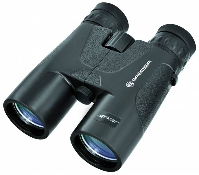BRESSER Spektar 10x42 Binoculars