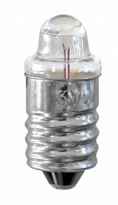 Bresser Spare Bulb 3V 3W