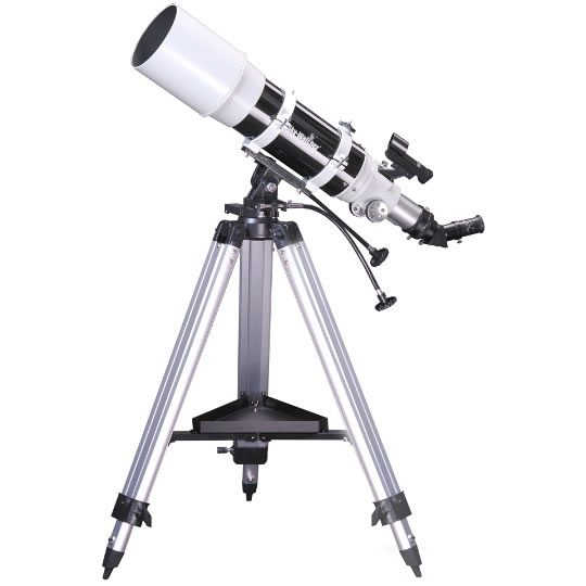 SkyWatcher StarTravel 120/600 AZ3 Telescope