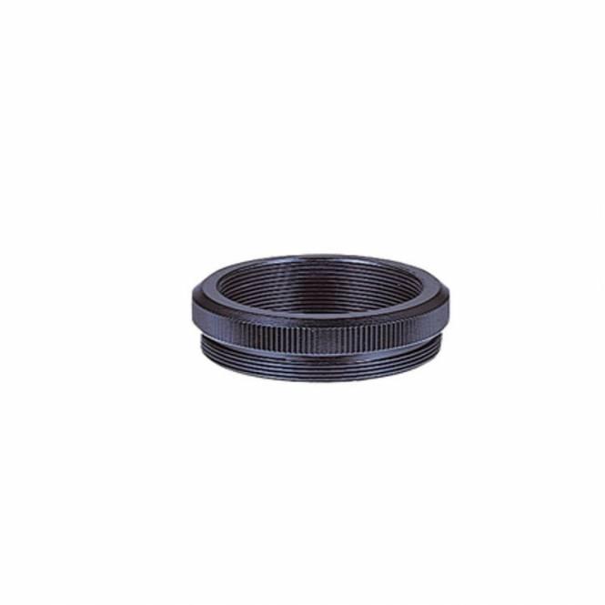 Vixen DC 43-36.4 mm Eyepiece Adaptor