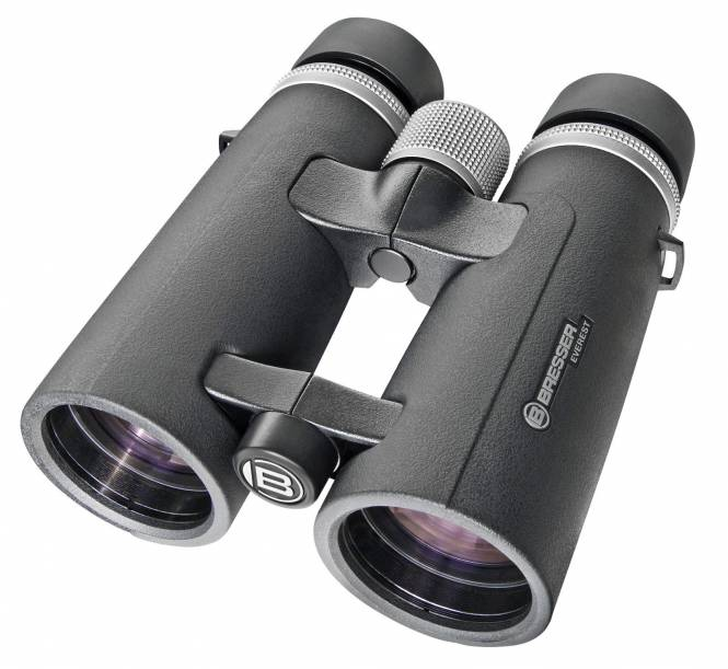 Bresser Everest 8x42 Roof Binocular