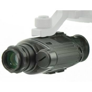 Armasight Vega 1x Gen1+Compact Night Vision
