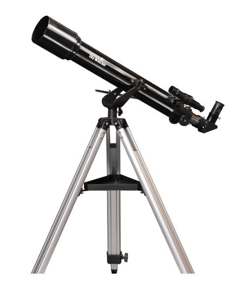 SkyWatcher Mercury 707 AZ2 Telescope
